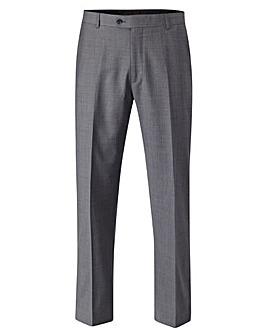 Skopes Palmer Suit Trouser