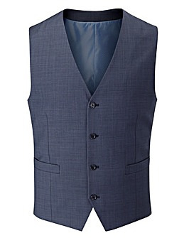Skopes Palmer Suit Waistcoat