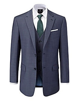 Skopes Palmer Suit Jacket