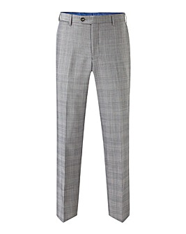 Skopes Aintree Suit Trouser
