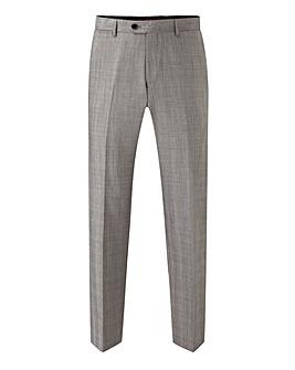 Skopes Sheppard Suit Trouser