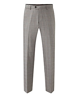 Skopes Sheppard Suit Trouser