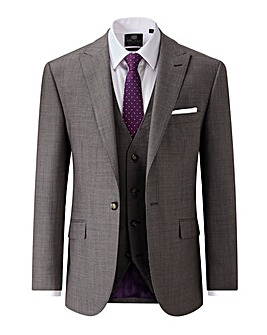 Skopes Frazier Suit Jacket