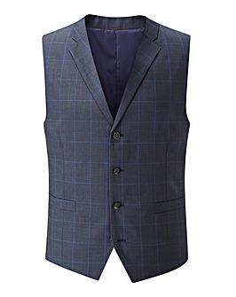Skopes Alexander Suit Waistcoat