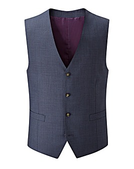 Skopes Frazier Suit Waistcoat