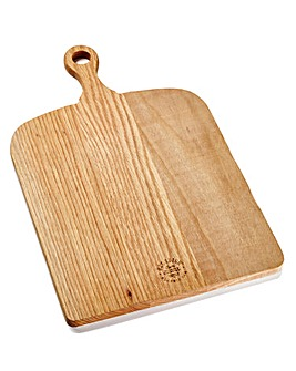 Large Paddle Board