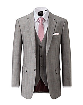 Skopes Sheppard Suit Jacket