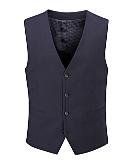 Skopes Newbury Suit Waistcoat