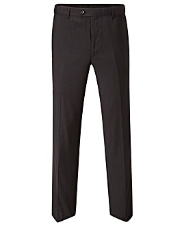 Skopes Newbury Suit Trouser