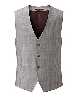 Skopes Sheppard Suit Waistcoat