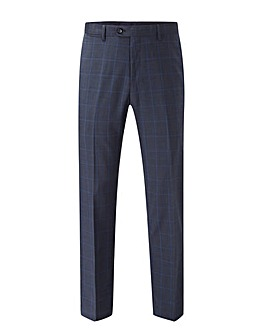 Skopes Alexander Suit Trouser