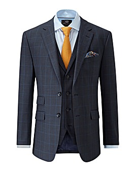 Skopes Alexander Suit Jacket