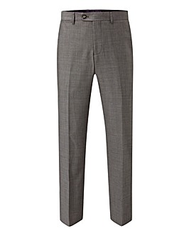Skopes Frazier Suit Trouser