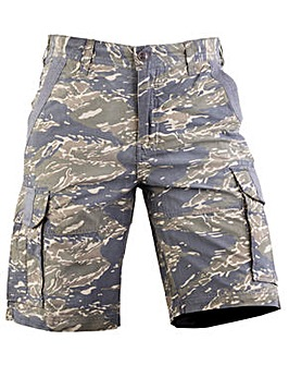 Caterpillar Cargo Shorts