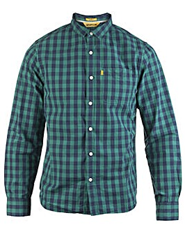 Caterpillar Amery Long Sleeve Shirt