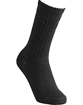 Cosyfeet XR Thermal Softhold Sock