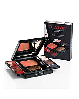 Revlon Colours in Bloom Makeup Palette