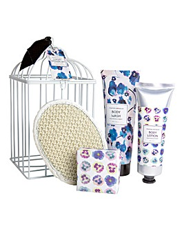 Peartree, Birdcage Set