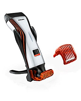 Philips Dual Sided Styler & Shaver