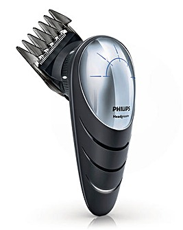 Philips Do It Yourself Hair Clipper