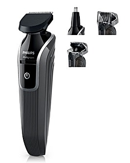 Philips 7-in-1 Grooming Kit