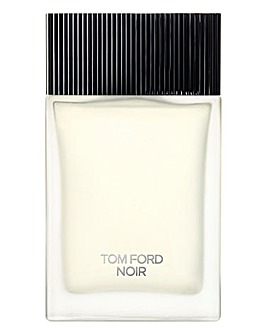 Tom Ford Noir 50ml EDT