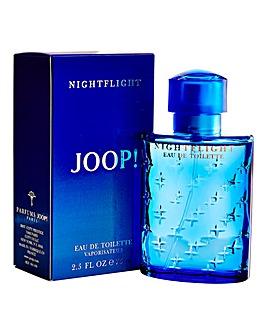 Joop! Nightflight 75ml EDT