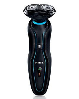 Philips Click & Style 2-in-1 Shaver