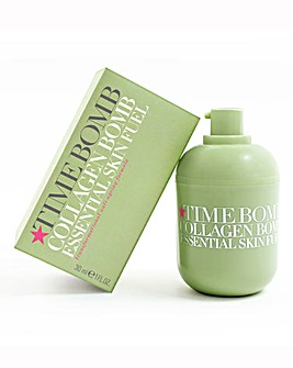 Time Bomb Collagen Bomb