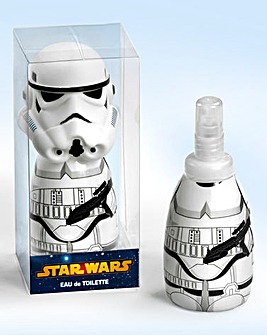 Star Wars Storm Trooper 100ml EDT