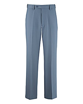 Skopes Brooklyn Trousers 33in