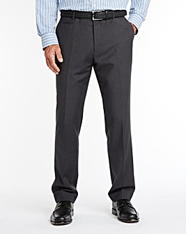 Skopes Madrid Suit Trousers Long
