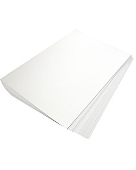 Super Smooth Printing Paper