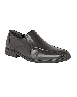 LOTUS CHILTERN FORMAL SHOES
