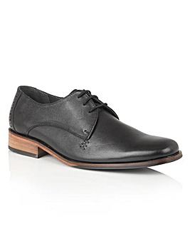 LOTUS HENDERSON FORMAL SHOES