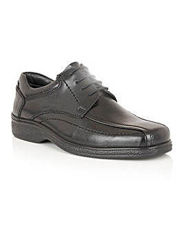 LOTUS MYERS CASUAL SHOES