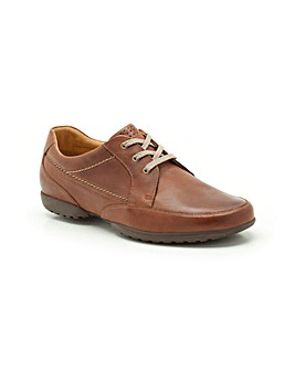 Clarks Recline Out Shoes