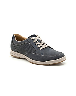 Clarks Stafford Park5 Shoes
