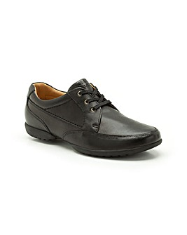 Clarks Recline Out Shoes H fitting