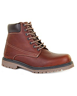 Chatham Maguire Walking Boots