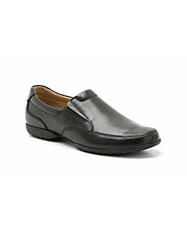 Clarks Recline Free Shoes