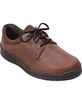 Stanley Shoes HH+ Width