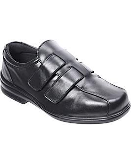 Bertie Shoes HH+ Width