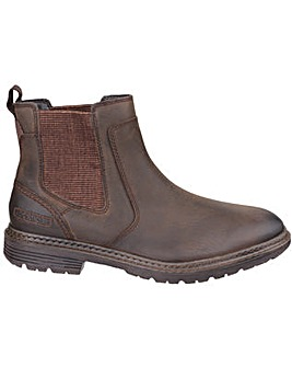 Rockport Urban Retreat Chelsea Boot