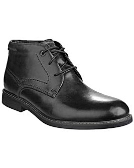 Rockport Classic Break Chukka Boot