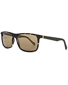 Boss Orange Fine Square Sunglasses