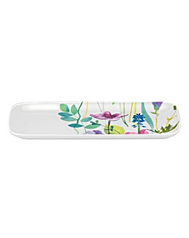 Portmeirion Water Garden Sandwich Tray