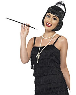 Ladies Instant Flapper Kit