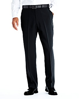 Premier Man Side Elasticated Trousers