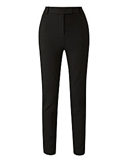 Ponte Tuxedo Slim Leg Trouser